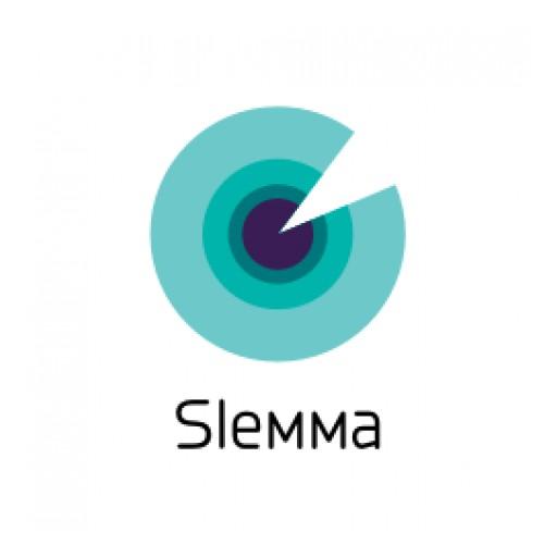 Introducing Slemma's New Look & Feel