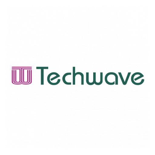 Techwave Announces Partnership With ACSIS to Expand Its SupplyVu™ Platform