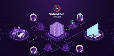 The VideoCoin Network