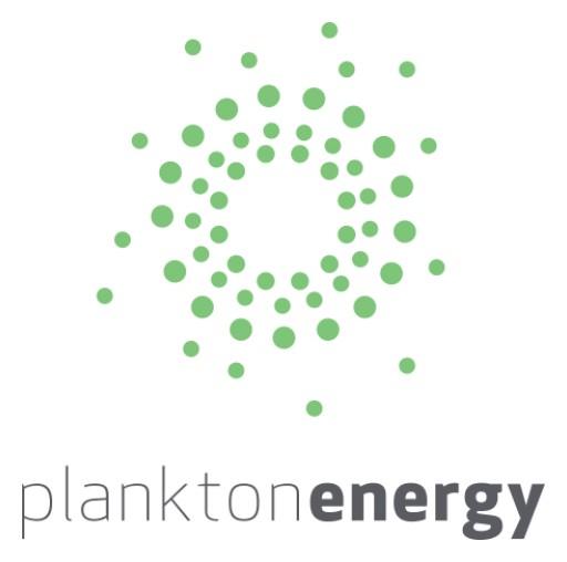 Boston Trinity Academy to Install Solar System with Plankton Energy