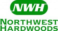 NWH Logo