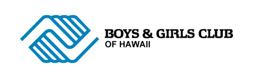 Pure Storage Offers Support to Expand the Boys & Girls Club of Hawaii (BGCH) Kauai