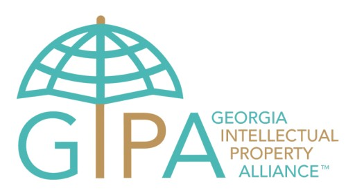 Georgia Intellectual Property Alliance (GIPA) Launched
