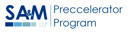 Preccelerator® Program Announces Demo Day for Its Fifth Class of Companies