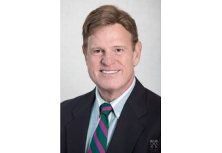 Dr. Donald Fox, Florida (FL) Board Certified Orthodontist