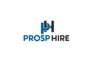 ProspHire