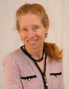 Barbara L. Pearce