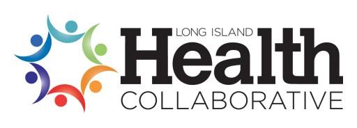 Combatting Pedestrian Fatalities in New York - Walk-Bike Nassau the Next Event in Line