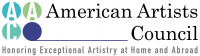 American Artists Council LLC