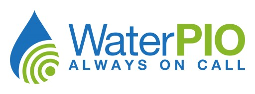 WaterPIO and 120Water Partner to Strengthen Utility Compliance With EPA's New Lead & Copper Rule Public Communication Requirements