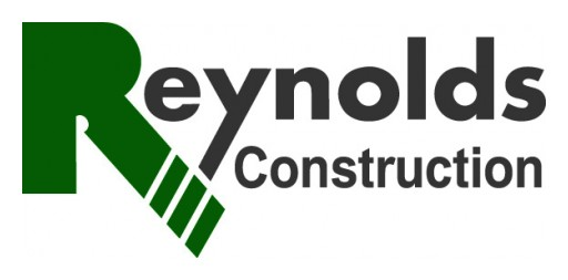 Reynolds Construction Goes Live on eCMS Cloud Construction ERP Software