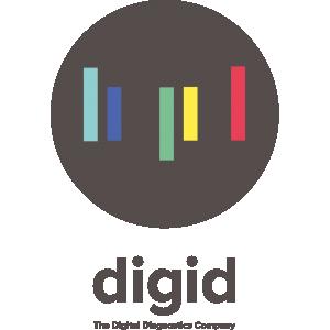 digid - Digital Diagnostics AG