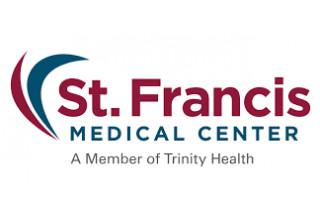 St. Francis Medical Center Logo