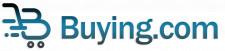 Buying.com logo