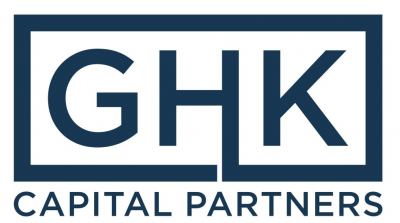 GHK Capital Partners