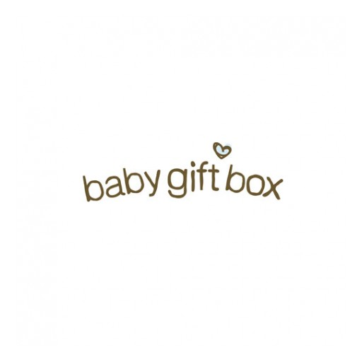 Baby Gift Box Celebrate Their 11th Birthday and Share Exciting Upcoming Releases