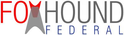 Foxhound Federal