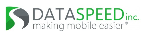 Dataspeed Inc. Announced as Official Distributor of Ouster Products