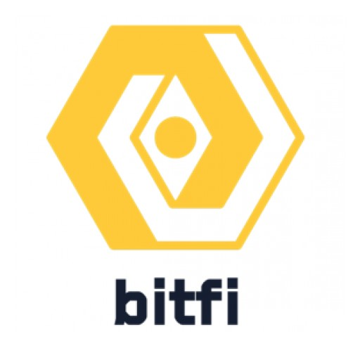 Bitfi Opens Resources to Developers Worldwide to Inspect and Supervise Code