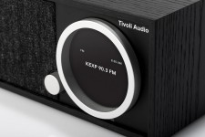 Tivoli Audio's New Model One Digital