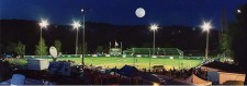 2017 Little League Softball World Series