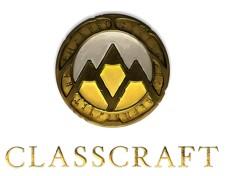 Classcraft logo