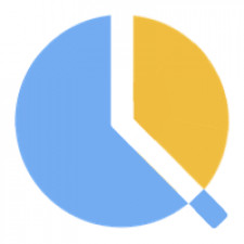 QuantaSTAT Logo