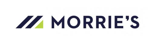Morrie's Auto Group Announces Acquisition of Brenengen Auto Group