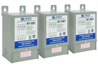 MT-ATX-ZZ-480D-30KVA-480Y.277-N3R 1