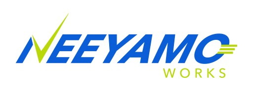 NeeyamoWorks Announces the Launch of Its New Website