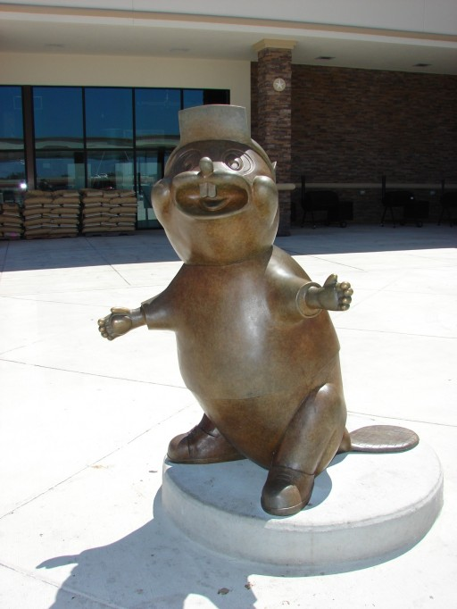 The Wait is Over So Pull Over: Buc-ee's Melissa Opening April 29, 2019