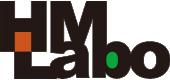 HM-Labo LLC
