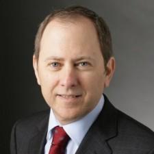 Andrew W. Litt, MD