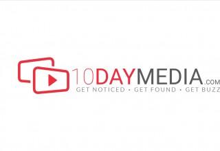 10DayMedia.com