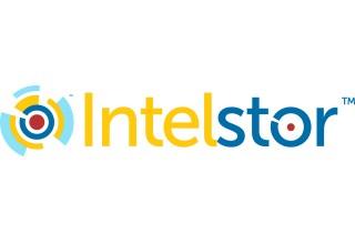 IntelStor