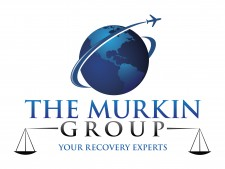 The Murkin Group, LLC