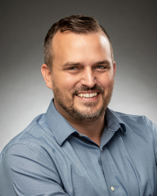 Entara Announces New CEO, Ryan Ikeler, and Formation of Board of Directors
