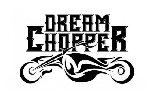 Paul Teutul Sr. Set to Build Custom Bike for Dream Chopper Winner