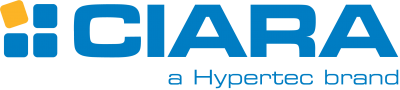 CIARA, a Hypertec Brand