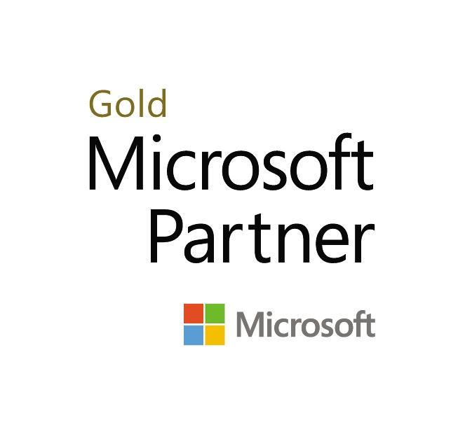 Data Masons Achieves The Microsoft Gold Enterprise Resource Planning