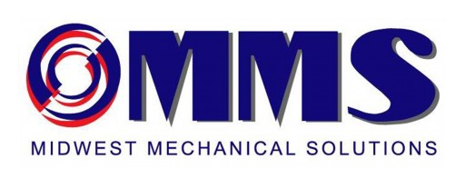 Midwest Mechanical Solutions Named New Rep Firm for DriSteem