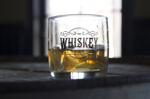 The Whiskey Classic Announces Oct. 12 Event Date at San Cristobal Movie Ranch in New Mexico