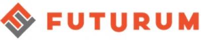 Futurum Research