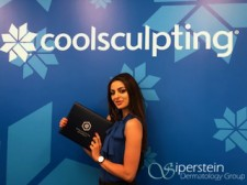 CoolSculpting Specialist Joins SDG