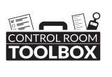 Control Room Toolbox