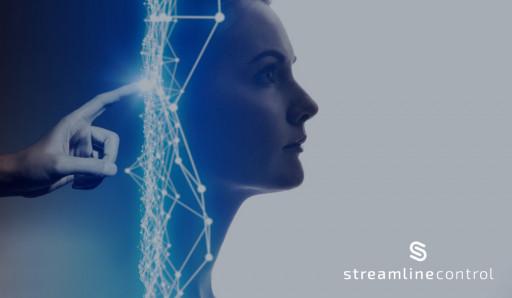 Most Digital Transformations Will Fail: Streamline Control Explains Why