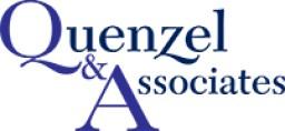 Quenzel & Associates, Inc.