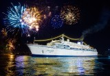 The Anniversary of the Freewinds Maiden Voyage