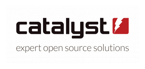 Catalyst IT Announces North American Expansion