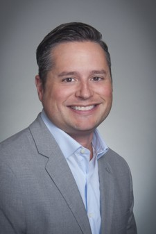 Brian J. Kunkel